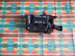 Корпус воздушного фильтра Suzuki Spacia MK32S R06A