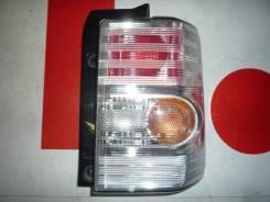 Стоп-сигнал Daihatsu Move Conte [20509] L575S KFFE, правый