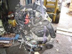 Двигатель Daihatsu Mira [9335172] L250S Efdet
