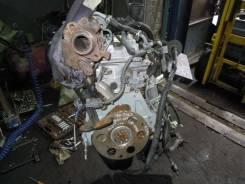 Двигатель Daihatsu Atrai [190276] S320G Efdet
