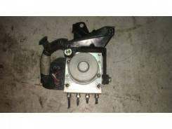 Блок ABS Nissan Dayz Roox [11604034611] B21A 3B20