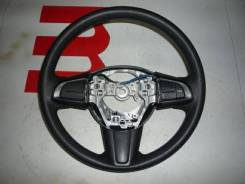 Руль Daihatsu Cast LA250S KF