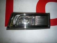 Вставка между стопов Suzuki Spacia [13259295] MK42S R06A, правая