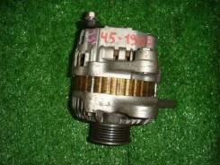 Генератор Nissan Dayz Roox [1800A465] B21A 3B20T
