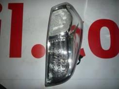 Стоп-сигнал Nissan Dayz Roox [1146399] B21A 3B20T, правый