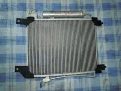 Радиатор кондиционера Nissan Dayz Roox B21A 3B20T