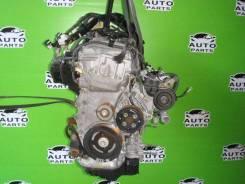 Двигатель Toyota Estima 2 012 [0629585] AHR10W 2AZ-FXE