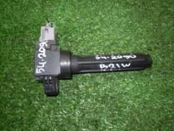 Катушка зажигания Nissan Dayz Roox 2 014 [FK0443] B21A 3B20