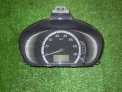 Спидометр Nissan Dayz Roox B21W 3B20