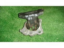 Подушка двигателя Honda N-Box Slash JF1, левая