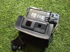 Блок круиз-контроля Daihatsu Mira E:s 2014 [88210B2110] LA300S RFVE5