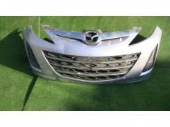 Бампер Mazda Biante Ccefw LFFD, передний