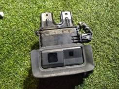 Блок круиз-контроля Daihatsu Cast [88210B2160] LA250S KF