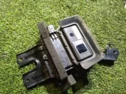Блок круиз-контроля Daihatsu Cast Sport 2017 [88210B2160] LA250S Kfvet