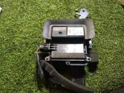 Блок круиз-контроля Daihatsu Tanto 2015 [88210B2100] LA600S KF