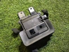 Блок круиз-контроля Daihatsu Tanto 2014 [88210B2100] LA600S KF