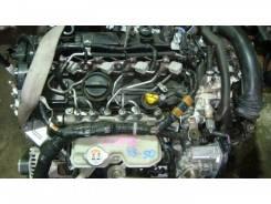 Двигатель Mazda Cx-3 DK5FW S5DPTS