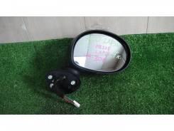 Зеркало Suzuki Alto Lapin HE22S K6A, переднее правое