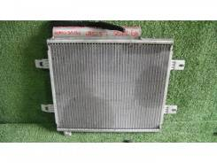 Радиатор кондиционера Daihatsu Move Conte L575S KF