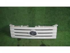 Решетка радиатора Daihatsu Move Conte L575S KF