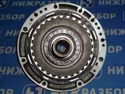 Насос масляный КПП Infiniti G 35 2007-2014 V36