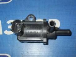 Клапан электромагнитный Toyota Yaris 2 2005-2011 [90910WC001]