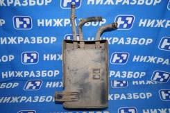 Абсорбер (фильтр угольный) Chery Tiggo 2005-2015 T11 2.4 (4G64S4M)