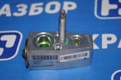 Клапан кондиционера Ravon R2 2018 1.2 B12D2