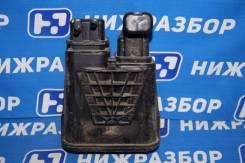 Абсорбер (фильтр угольный) Ravon R2 2018 [96987034] 1.2 B12D2