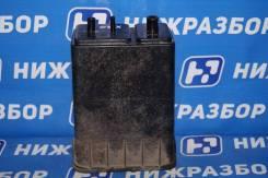 Абсорбер (фильтр угольный) Lifan X60 2016 [S1130200] 1.8 (LFB479Q)