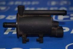 Клапан вентиляции топливного бака Chery Tiggo 2007 T11 2.4 4G64S4M