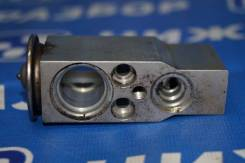 Клапан кондиционера Chery Tiggo 2009 [T118107170] T11 1.8 SQR481FC
