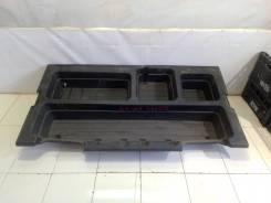 Органайзер багажника [101801350259] для Geely Emgrand X7 [арт. 522174]