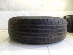 Giti GitiComfort SUV 520, 520/225 R65