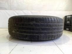 Giti GitiComfort SUV 520, 520/290 R3