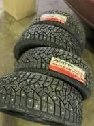 Bridgestone Blizzak Spike-02, 265/40 R18