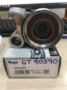 Ролик ГРМ KOYO U00345F GT90590-Япония