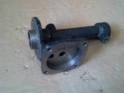 Тормозной цилиндр вакуумного усилителя (ГВУТ) ГАЗ-66, 3307 Волга 2401