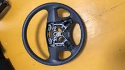 Руль Toyota Allion ZRT260