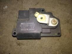 Сервопривод печки [79140-S04-003] Honda CR-V RD1 B20B