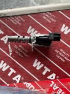 Датчик VVT-I клапан 1ZZ/3ZZ/4ZZ