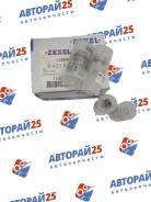 Распылитель Toyota 1HZ 2C 3C 2L 3L NP-DN20 PDN32 Zexel 105007-1520