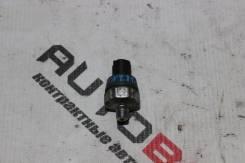 Датчик давления масла Nissan X-Trail TNT31