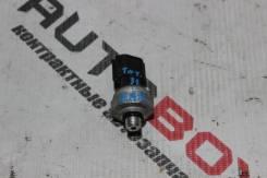 Датчик давления фреона Nissan X-Trail TNT31