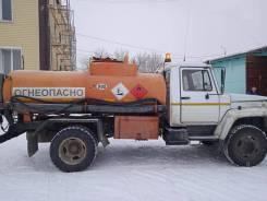 Газ 33086, 2013