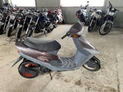 Мопед Honda TACT AF30