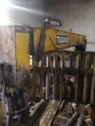 Крановая установка Tadano TM30