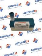 Распылитель Toyota 1HZ 2C 3C 2L 3L DN20 PDN32 Denso 093400-5320