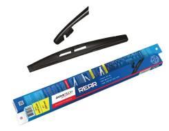 """Щетка стеклоочистителя для заднего стекла Avantech Rear 350 мм (14"""") [AR2-14]"""