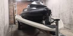 Продам гидроцикл GTX 260 limited Bombardier BRP Sea-Doo во Владивосток